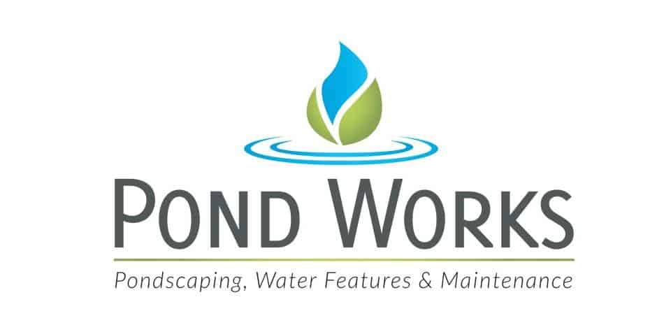 Contact Us – Pond Works